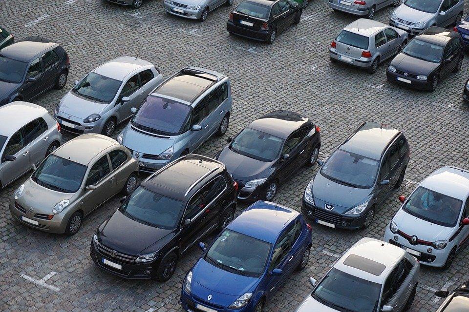 沼津港周辺の駐車場まとめ!無料で停められるおすすめパーキングも!