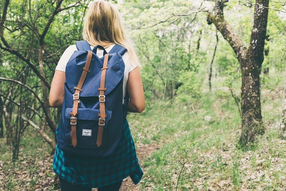 ワークマンのおすすめバッグまとめ!防水や無縫製など人気の商品をご紹介!