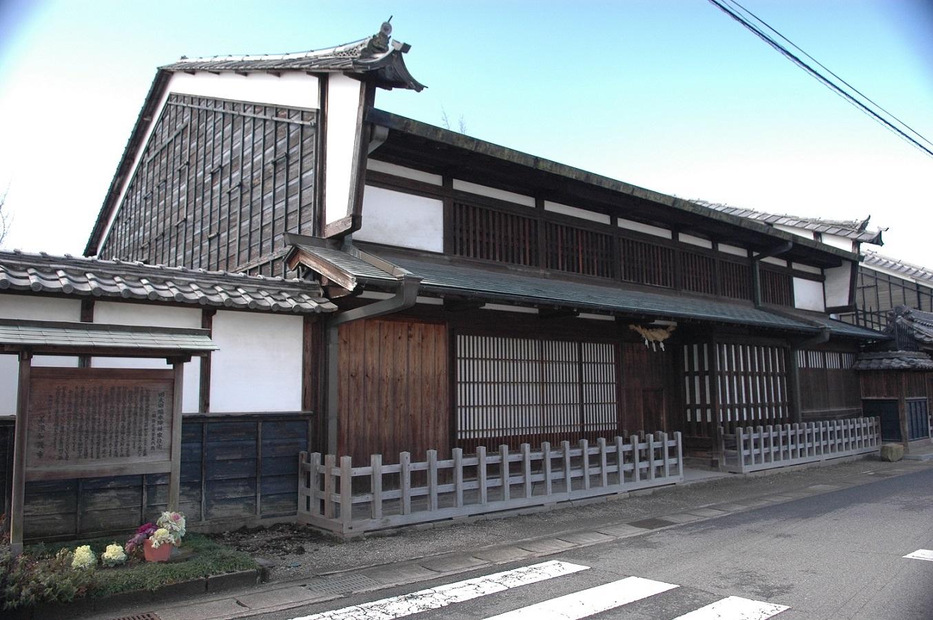 美濃加茂市は豊かな自然と伝統が息づくまち!家族で楽しめる観光スポットを紹介!
