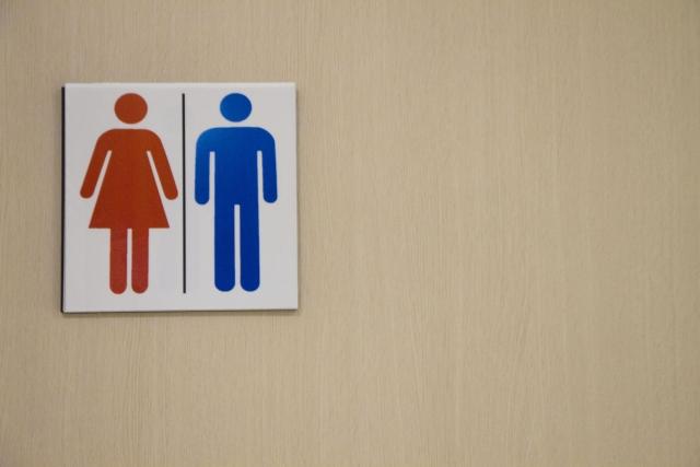 インドのトイレ事情を徹底調査!トイレットペーパーやシャワーはあるの?