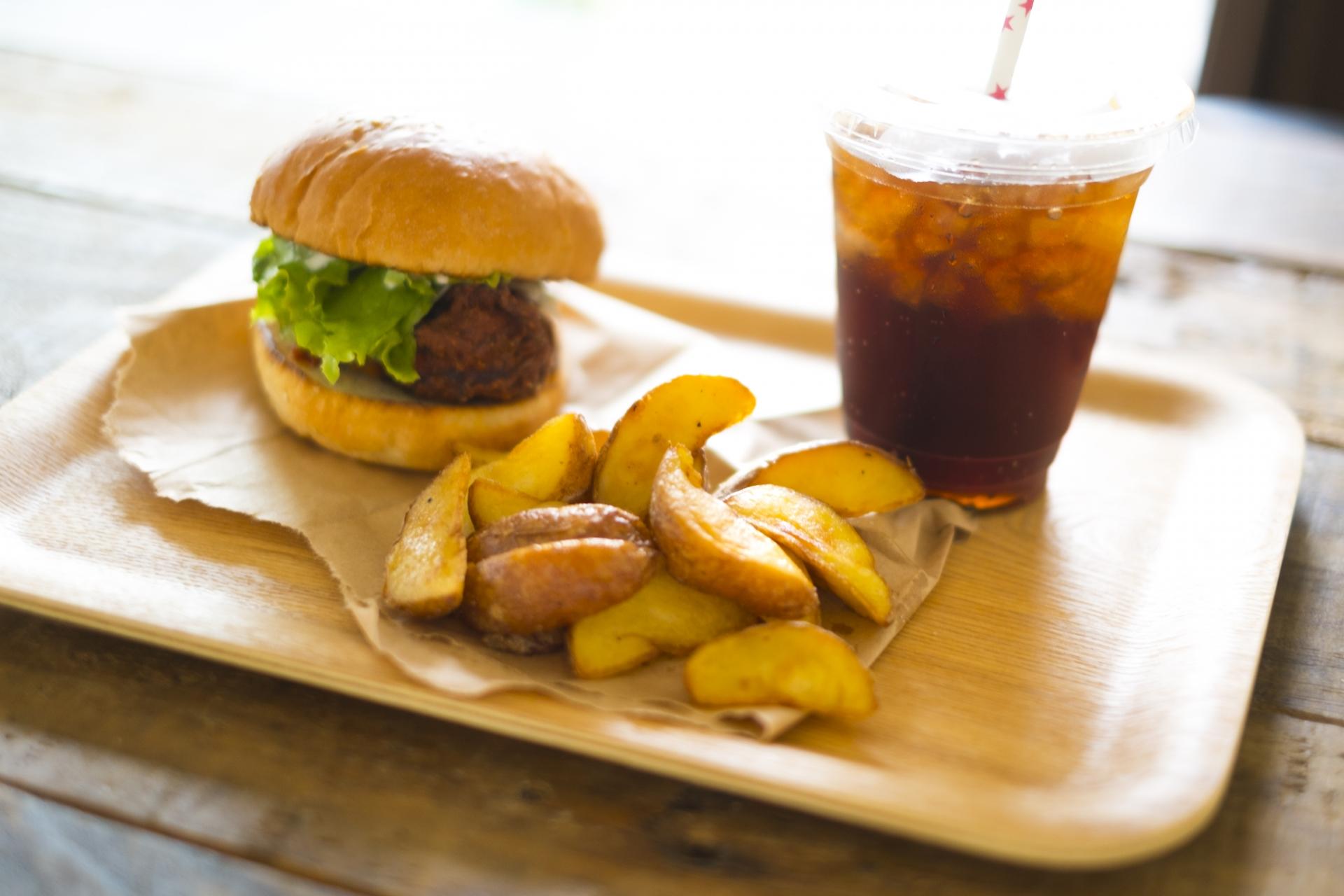 浜松のおすすめハンバーガーショップ15選!人気店のメニューや営業時間も紹介!
