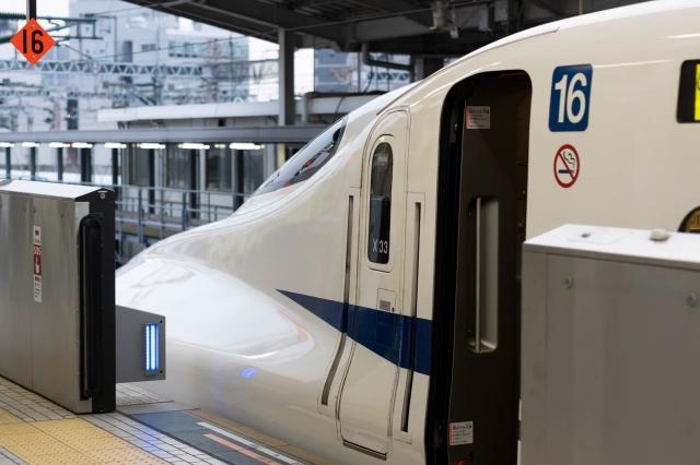 浜松・名古屋間のおすすめ移動手段は?電車・バス・車での料金や時間を徹底比較!