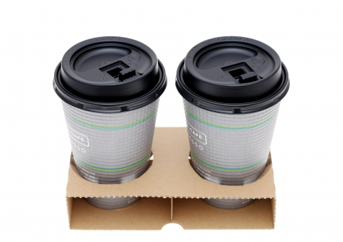 コンビニのカフェオレ・カフェラテ徹底比較!値段や量もチェック!