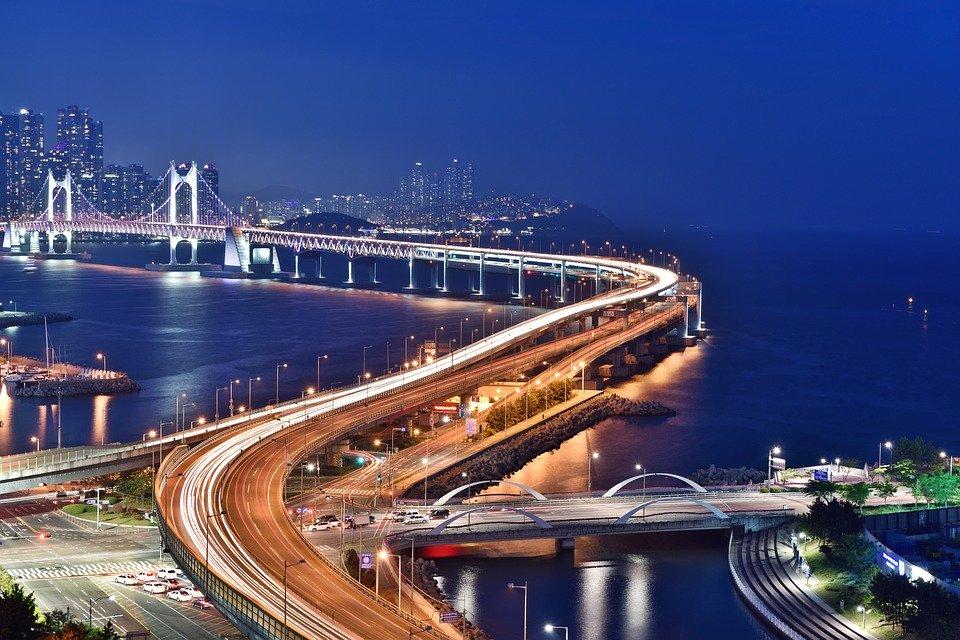 浜松のデートにおすすめの夜景スポット7選!ドライブに人気の場所もあり!