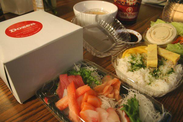 奈良でテイクアウトできるお店は?人気店のおすすめグルメもご紹介!