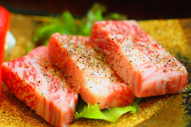 グルマンズいとうは札幌で人気の高級焼肉店!おすすめメニューを堪能♪