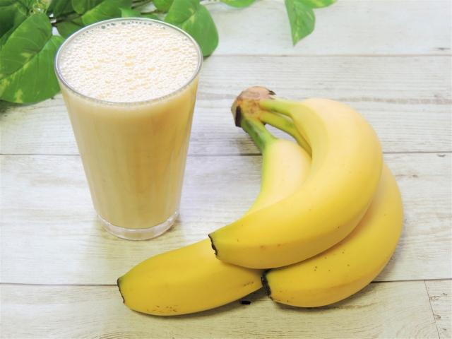 東京のバナナジュース専門店を紹介!話題の美味しい人気メニューを厳選!