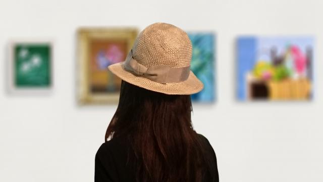秋田で美術館に行くならココがおすすめ!無料の施設や観光に人気の所も!
