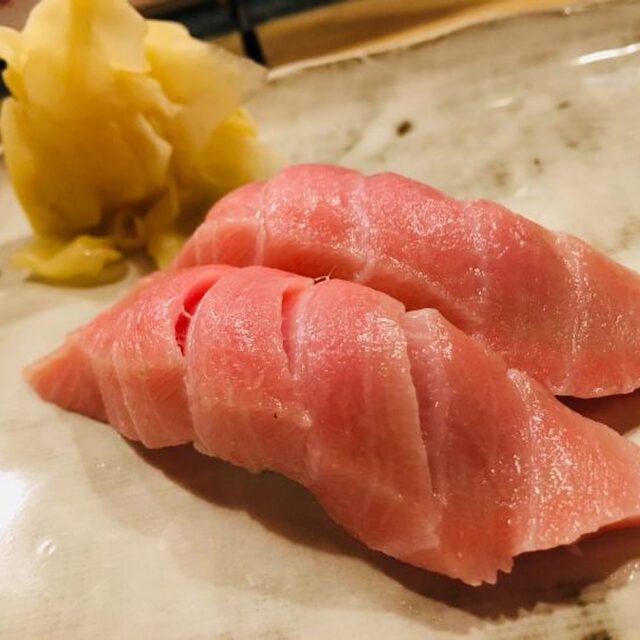縄寿司はお初天神の人気店!コスパが良くて美味しいと評判の有名店!
