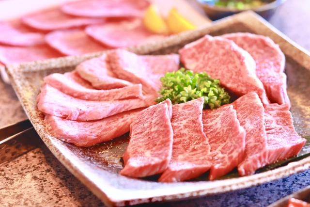 淡路島の美味しい焼肉11選!ブランド牛が食べられるお店や食べ放題も!