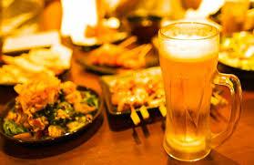 新宿「めだか」は人気の激安居酒屋!食べ飲み放題メニューもおすすめ!