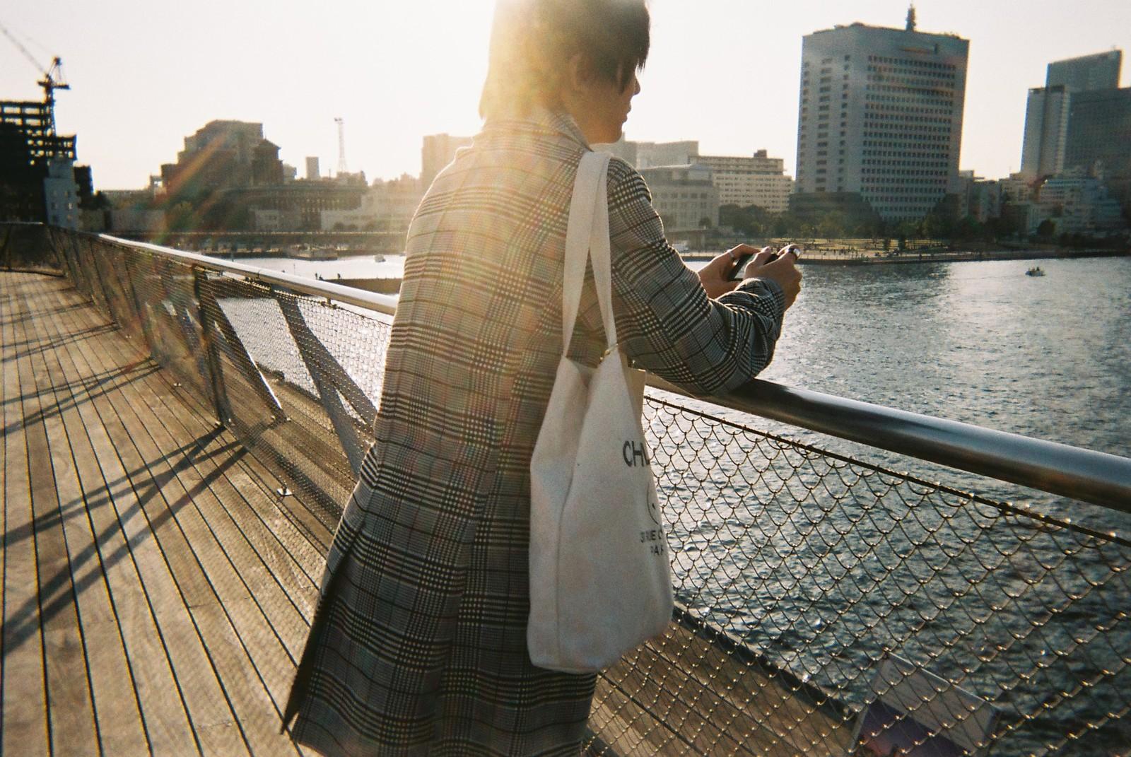 横浜三塔とは?キング・ジャック・クイーンのビューポイントもご紹介!