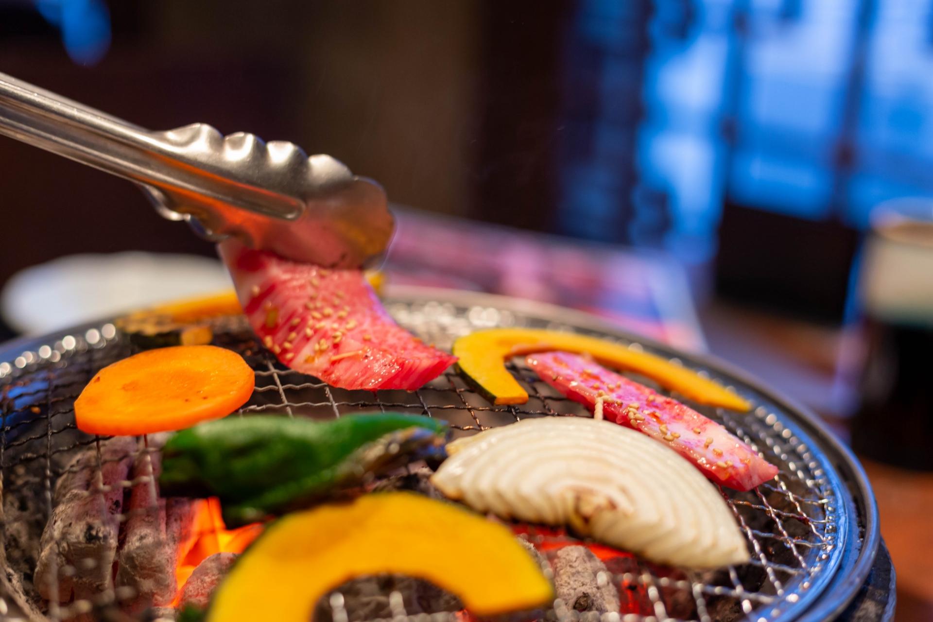 鶴橋で焼肉食べ放題のおすすめ店は?美味しい&安い人気店をご紹介!