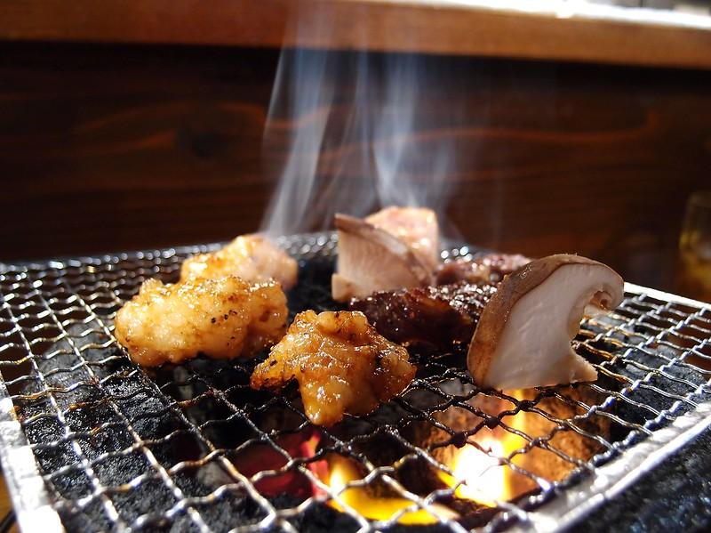 西成でホルモンを食べるならココがおすすめ!安い&美味しい人気店をご紹介!