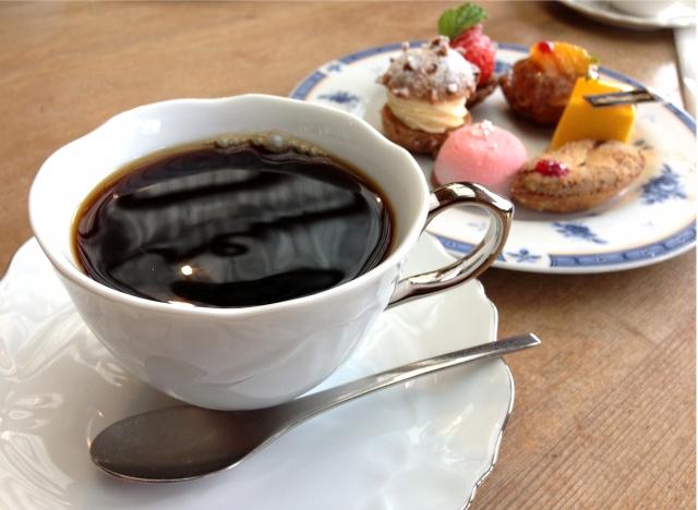 六本木一丁目でおすすめのカフェは?ランチやスイーツが美味しい人気店も!