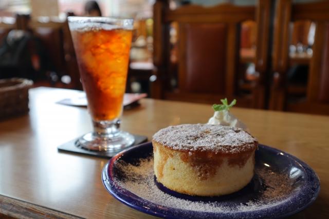 湯島周辺のカフェおすすめ13選!おしゃれなお店やコーヒーが美味しい人気店も!