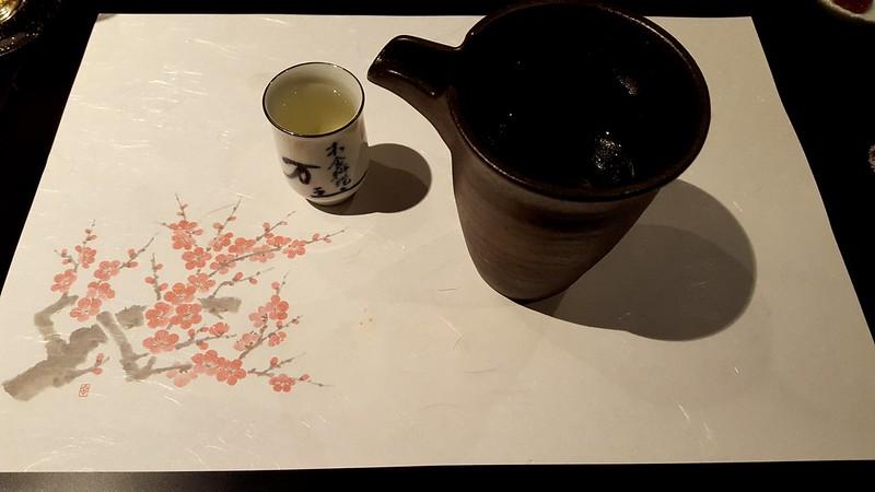 秋にふさわしい日本酒「ひやおろし(秋あがり)」とは?美味しい飲み方も!