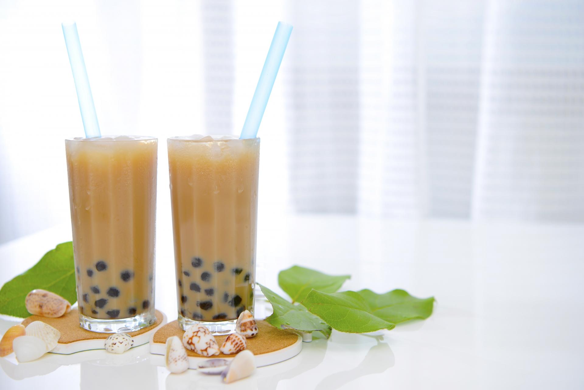 御茶ノ水で人気のタピオカドリンクは?おしゃれで美味しいおすすめ店をご紹介!