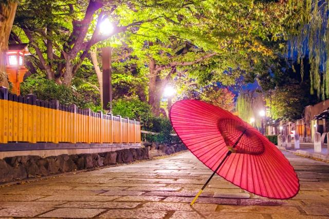 「孤独のグルメ」京都編に登場した名店を紹介!安いけど美味しい店など勢揃い!
