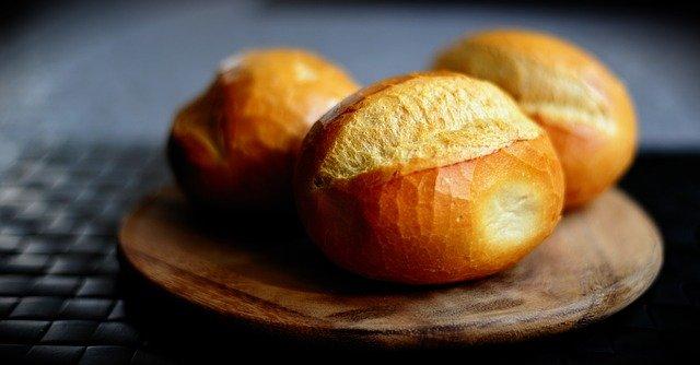 武蔵境でおすすめのパン屋は?高級食パン専門店など人気店をご紹介!