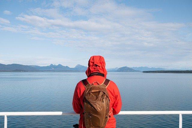 ウェーディングジャケットおすすめまとめ!防水・防寒に優れた人気商品や選び方も