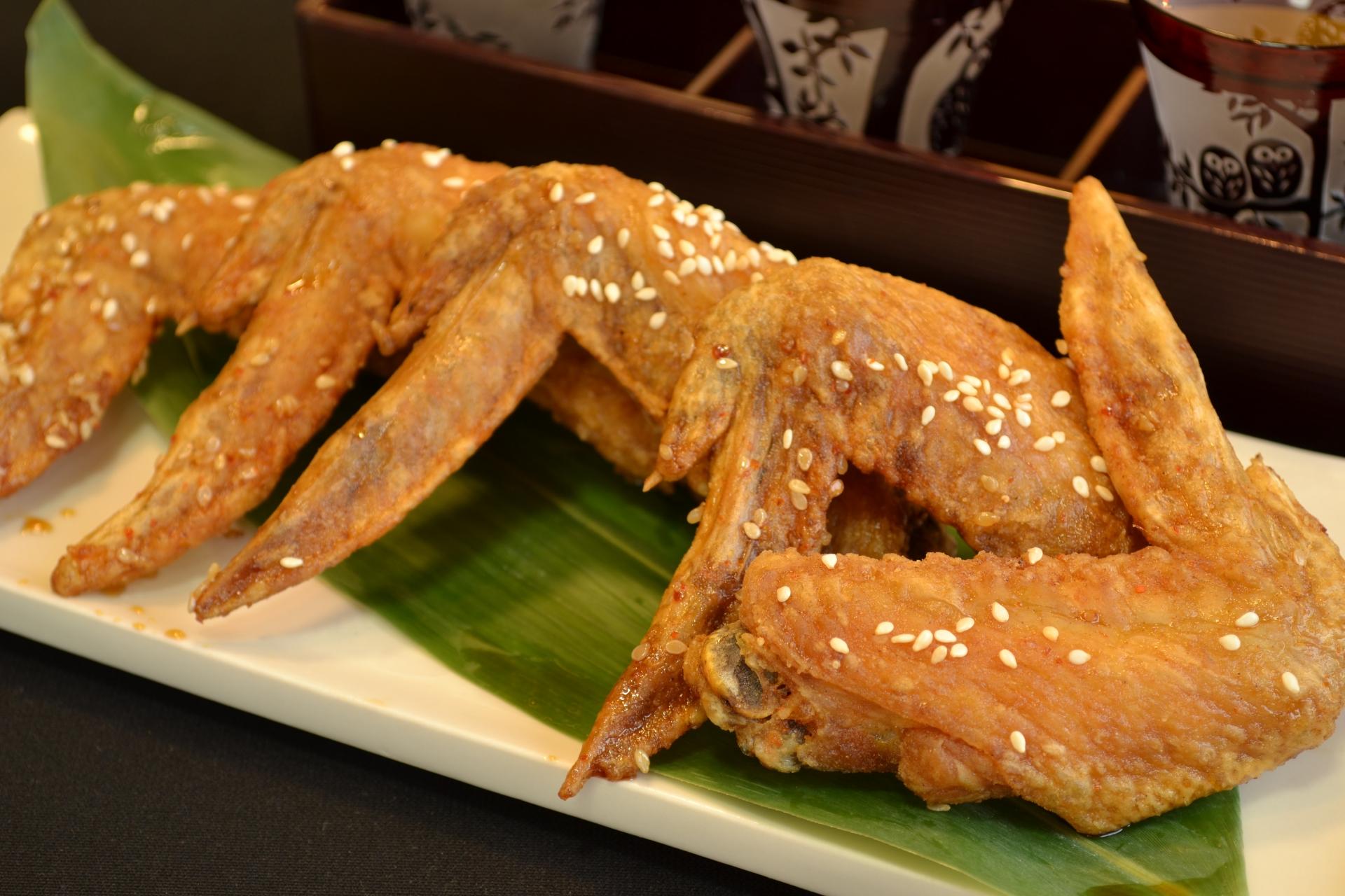 新宿「丸鶏 るいすけ」は人気居酒屋!名店のおすすめメニューをチェック!