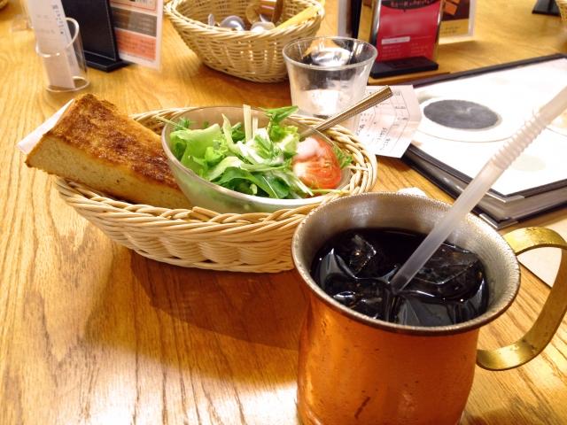 豊田市のおすすめモーニング21選!おしゃれなカフェなど人気店をご紹介!