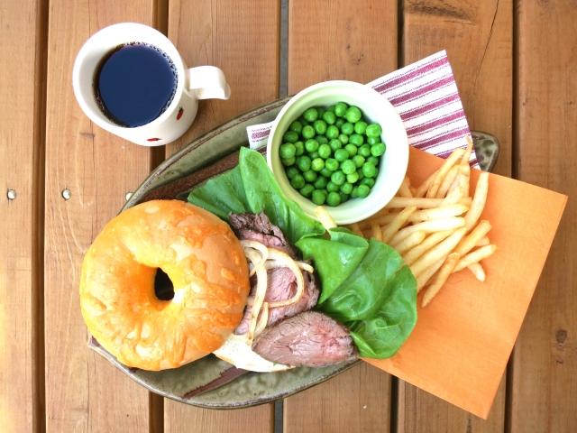 伊丹のおすすめカフェまとめ!ランチやスイーツが美味しい人気店をご紹介!