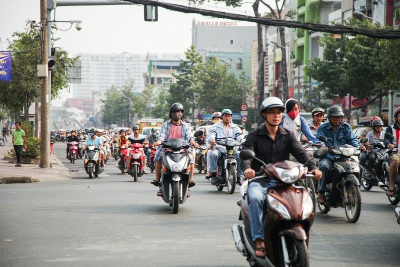 普通免許で乗れるおすすめバイクをご紹介!125ccや原付スクーターはOK?