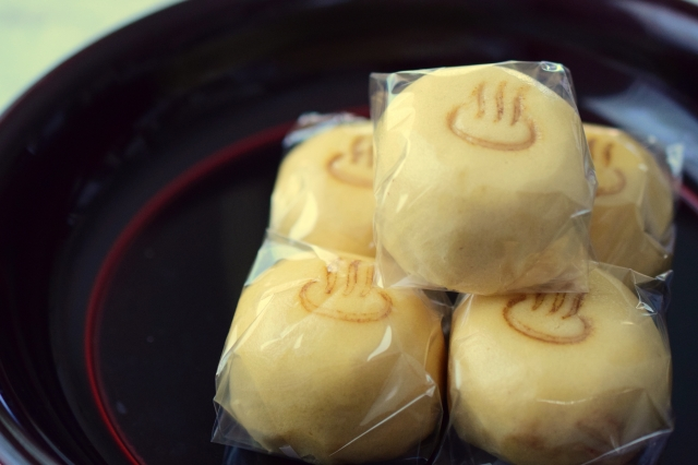 箱根の美味しいスイーツおすすめ11選!テイクアウトやお土産も!