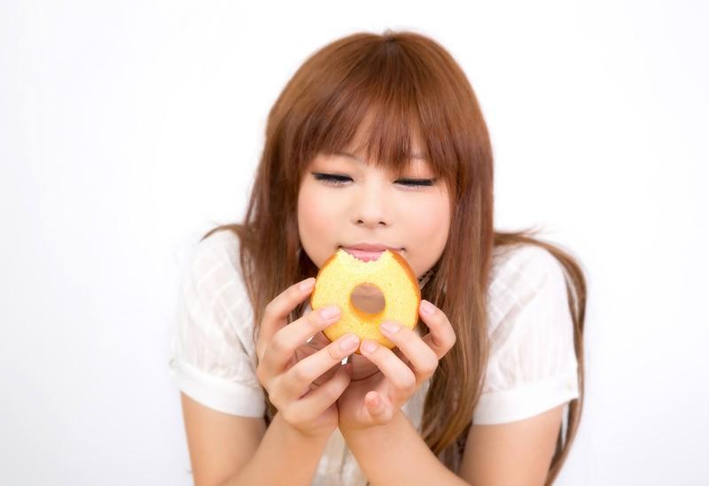 神戸の美味しいバームクーヘン11選!人気の有名店や手土産のおすすめも!