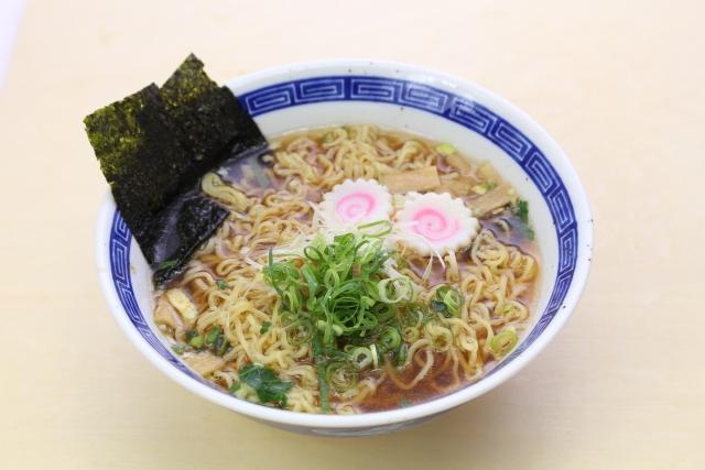 菊川市でおすすめのラーメン屋ランキング!おすすめの家系など名店が勢揃い!