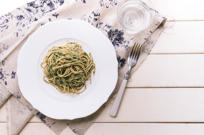 千葉のおすすめイタリアン17選!人気店で美味しいランチやディナーを!