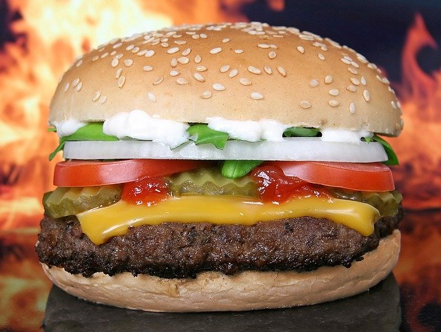 千葉のおすすめハンバーガー特集!人気店の美味しい一皿を味わおう!