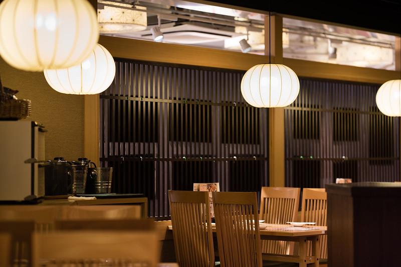 掛川市でおすすめの居酒屋を厳選!個室があるおしゃれな店や飲み放題の店も!