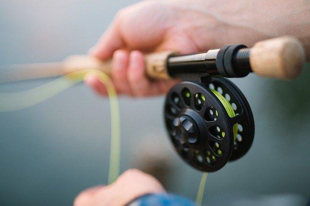 鱒レンジャーの特徴や使い方を知って釣りを満喫♪おすすめモデルもご紹介!