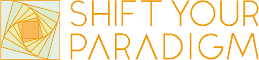CEDEC2021テーマロゴ