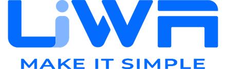 UWAテクノロジー