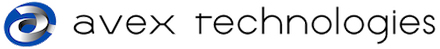 エイベックス・テクノロジーズ株式会社