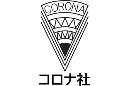 株式会社株式会社コロナ社