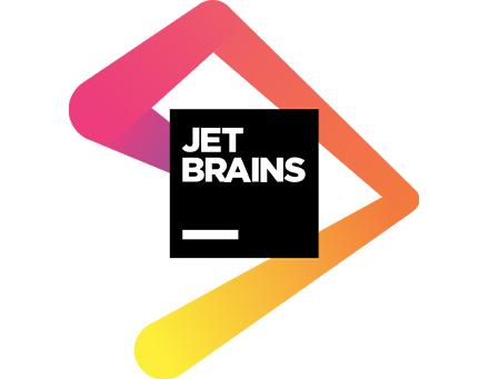 JetBrains s.r.o.