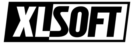 エクセルソフト株式会社