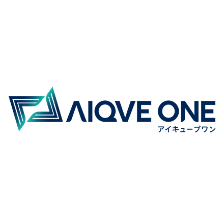 AIQVE ONE