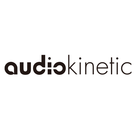 Audiokinetic