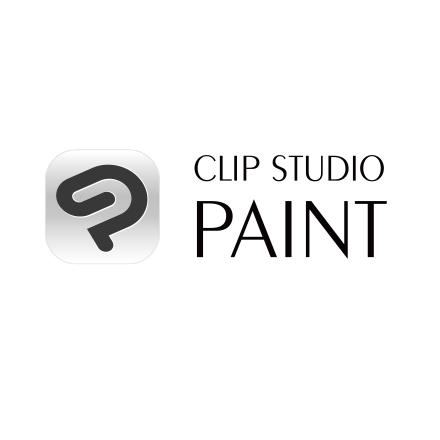 CLIP STUDIO