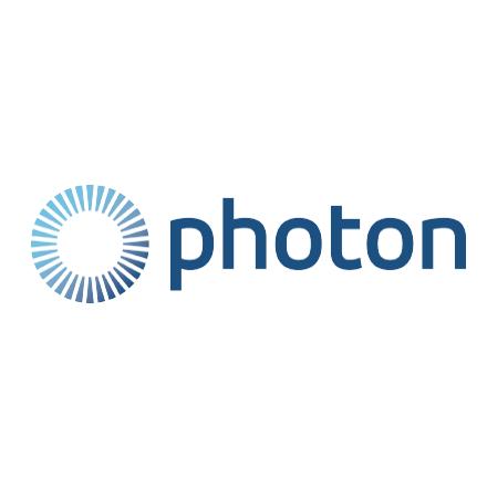 Photon運営事務局