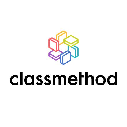 classmethod