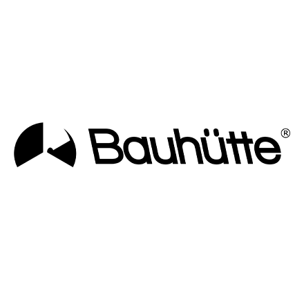 Bauhutte