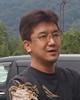 増田 明義