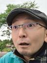 浅井 維新